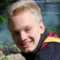 Photo of  Morten Hatting Voltelen
