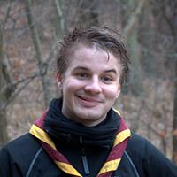 Photo of  Mathias  Madsen (Thilde)