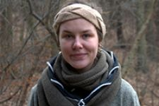 Photo of  Thea  Abildskov