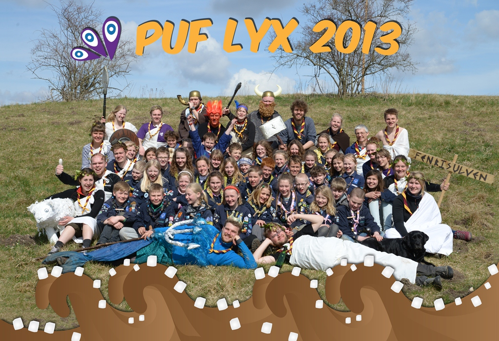 Puf Lyx Gruppebillede 2013 Print_smal